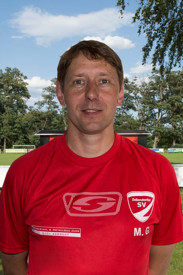 Trainer-Marcel-Geyer