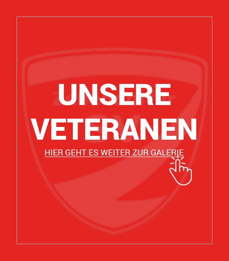 Unsere-Veteranen