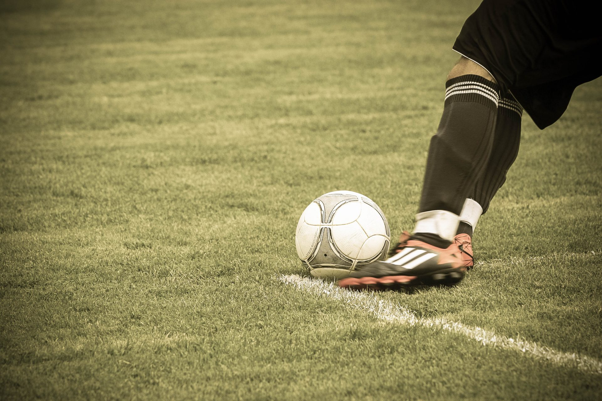 football-452569