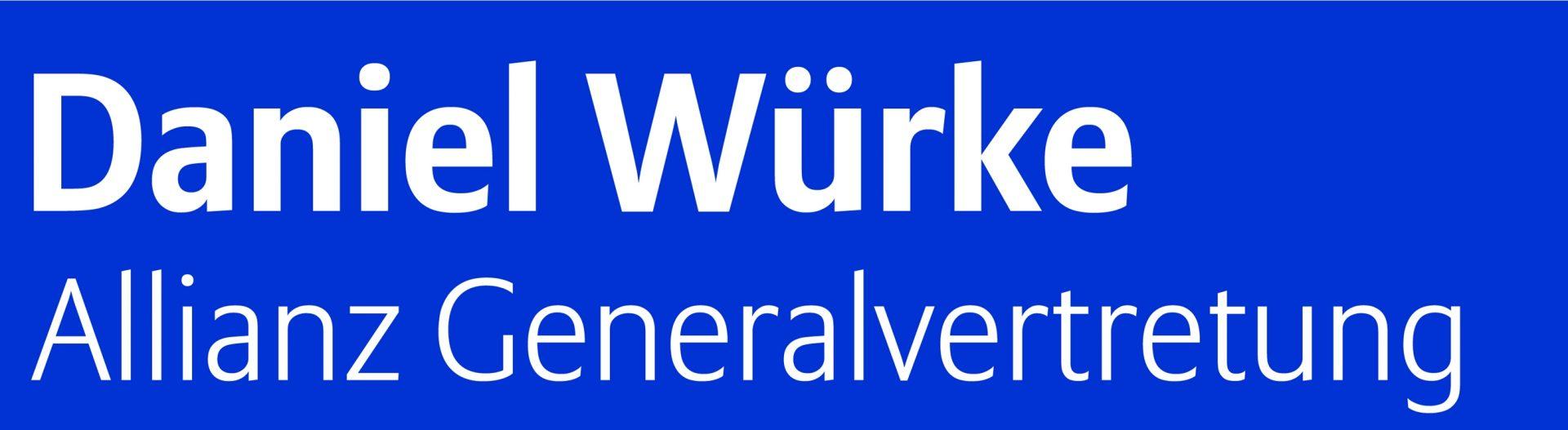 Daniel_Würke_Allianz