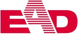 EAD_Logo-300×131