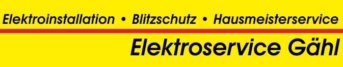 ElektroGähl