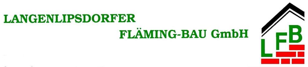 LFB Fläming