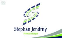 Stephan Jendrny