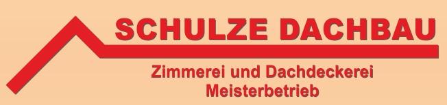 dachbau