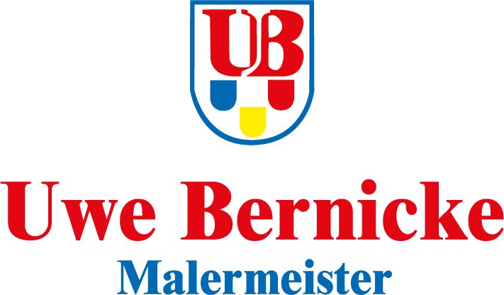 logo_bernicke_nachgestellt_2