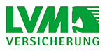 lvm-logo 150px