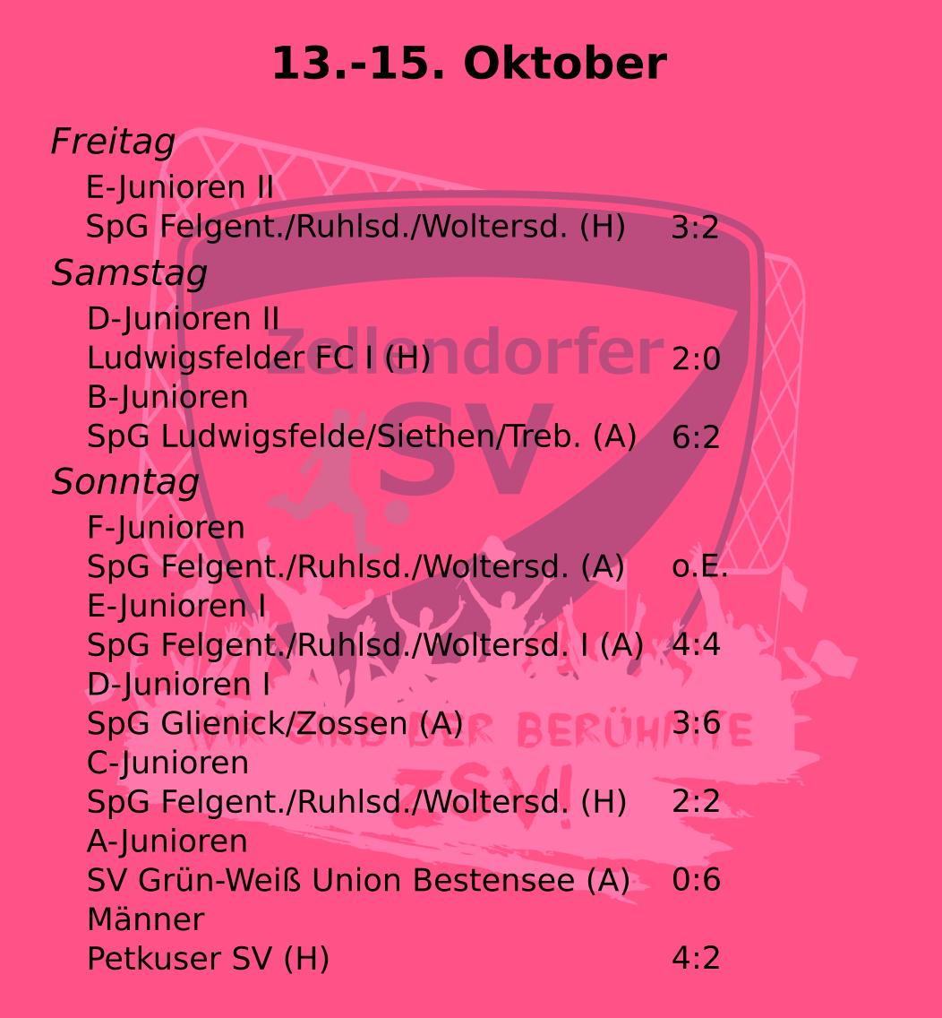 ZSV_2017-10-16