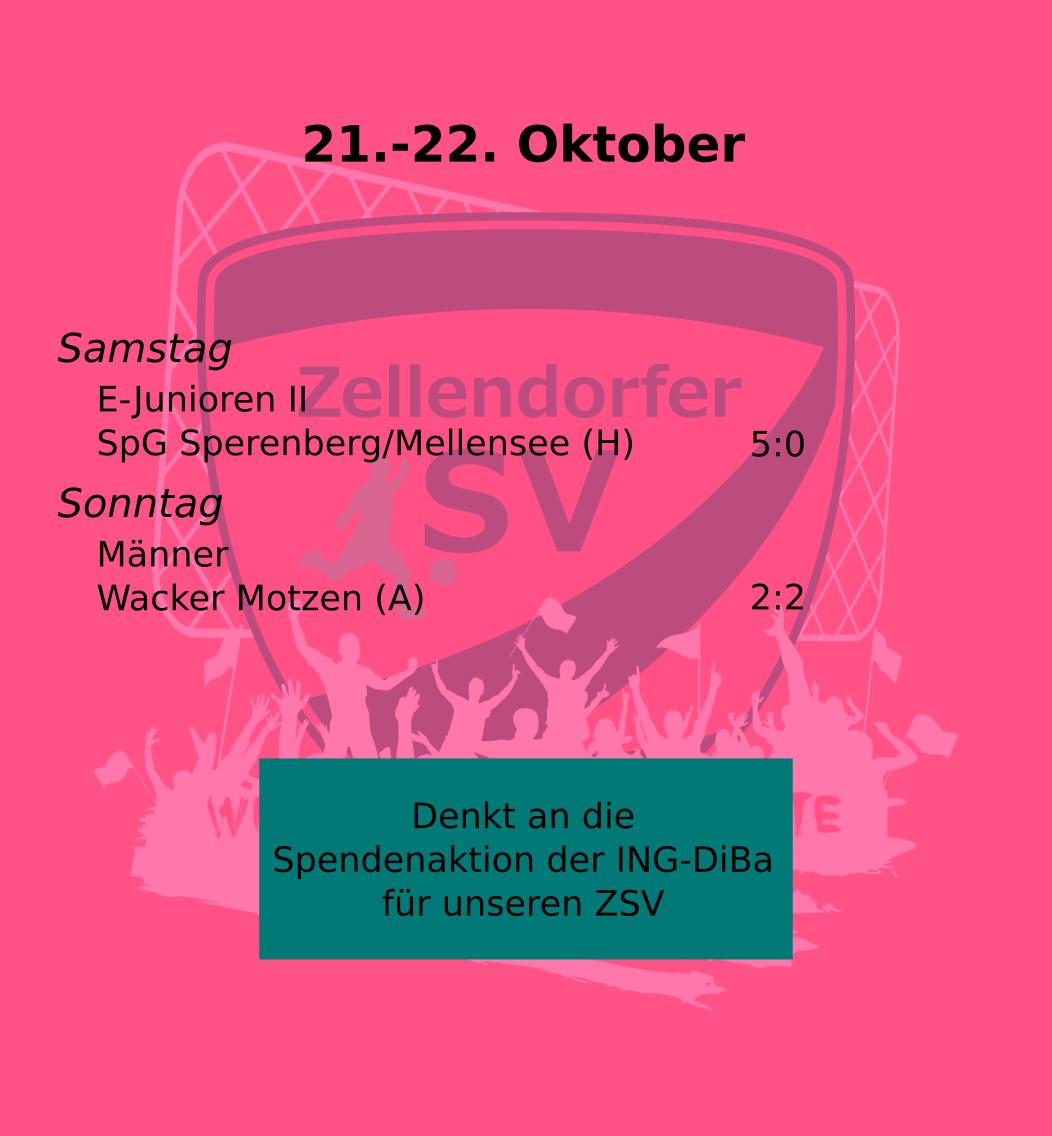 ZSV_2017-10-23