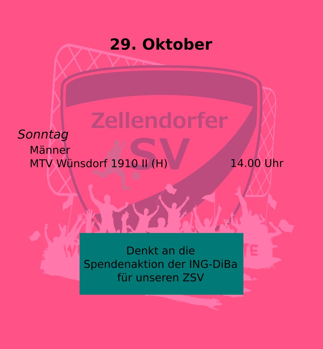 ZSV_2017-10-27