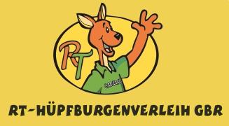 Hupfburg