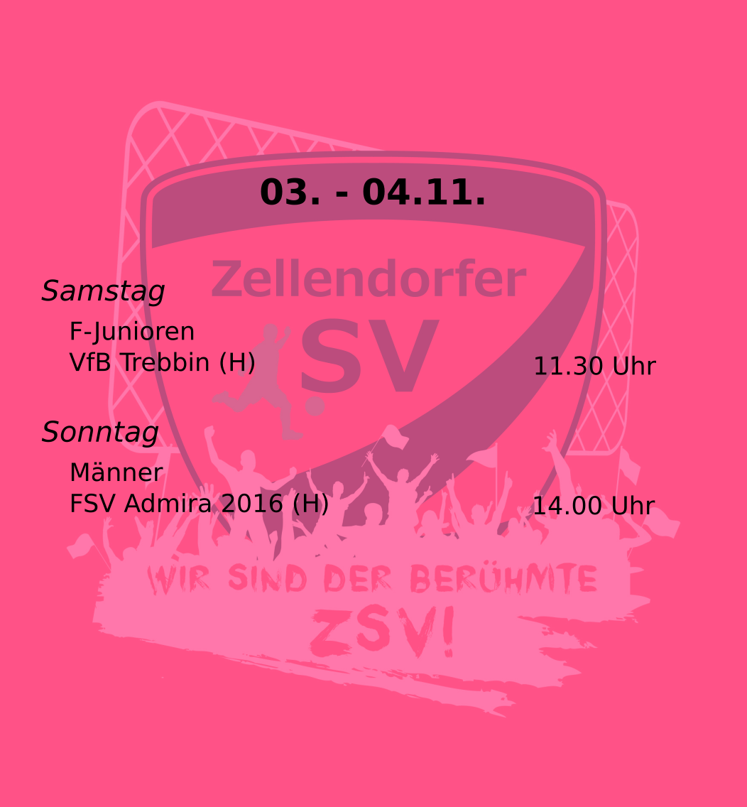 ZSV_2018-11-02