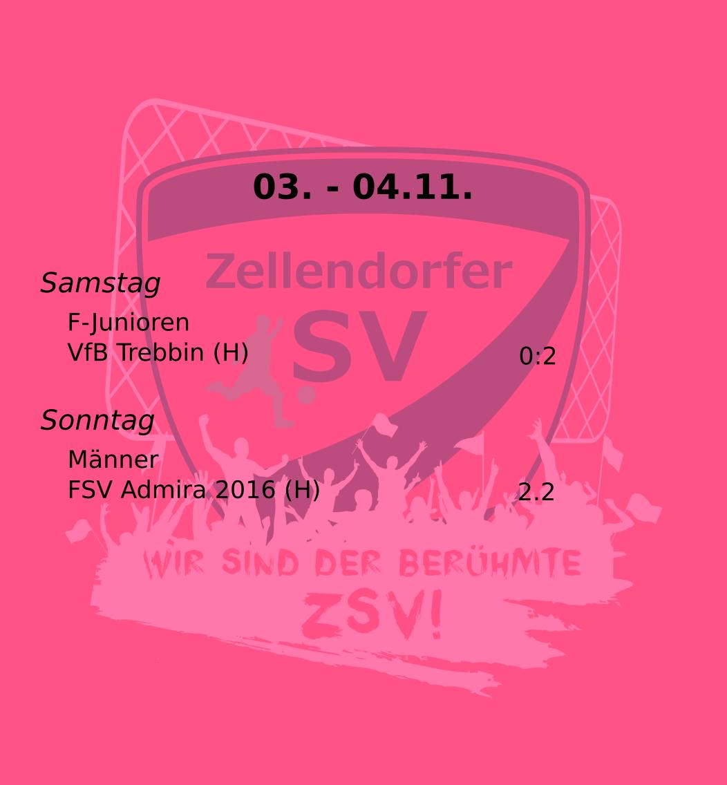 ZSV_2018-11-04