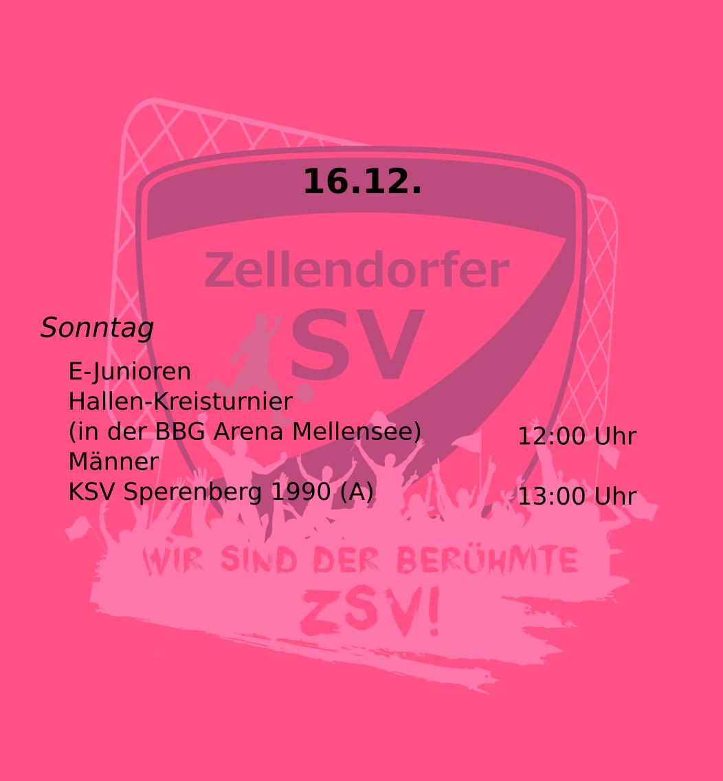 ZSV_2018-12-15