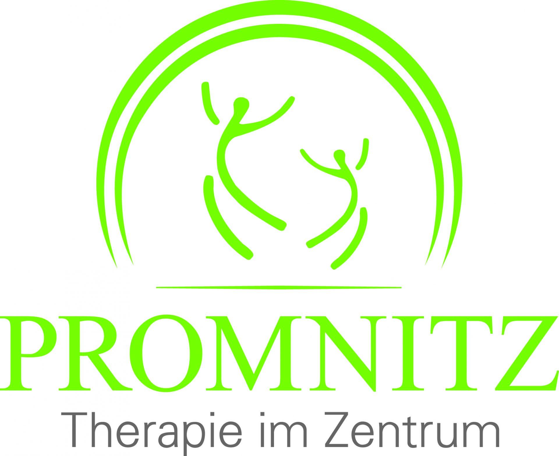 Logo_PROMNITZ_4c