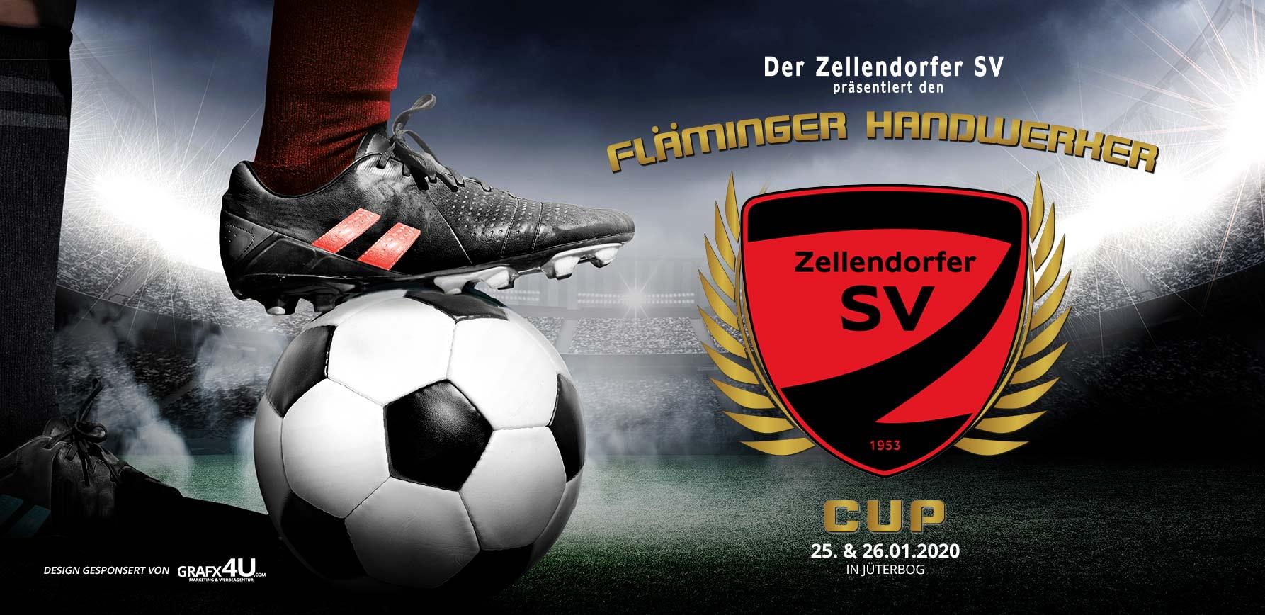 Handwerker-Cup-Slider-03-01-2020