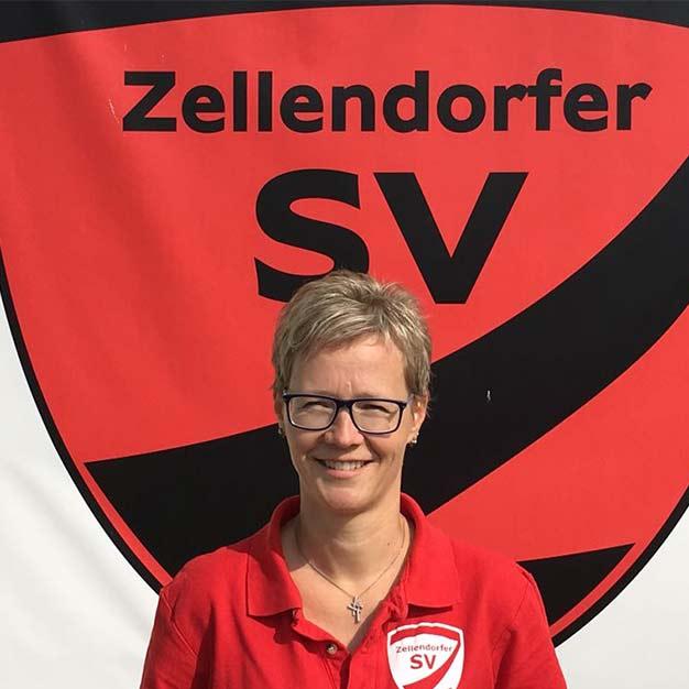 Anja-Ehrenberg
