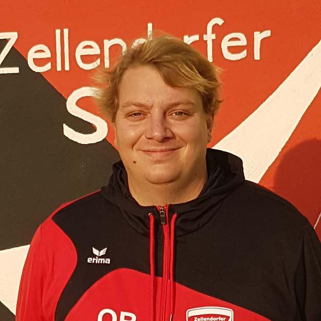 Oliver-Brückner
