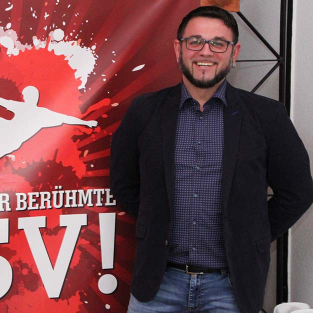Sebastian-Stöhr