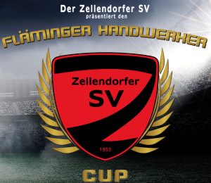 Handwerker_Cup