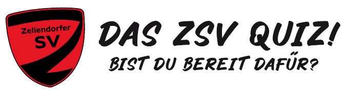 ZSV-Quiz